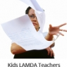 kids-lamda-teachers