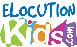Specialised Elocution Lessons for Children with Comprehension Difficulties